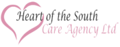 Heart of the South Care Agency
